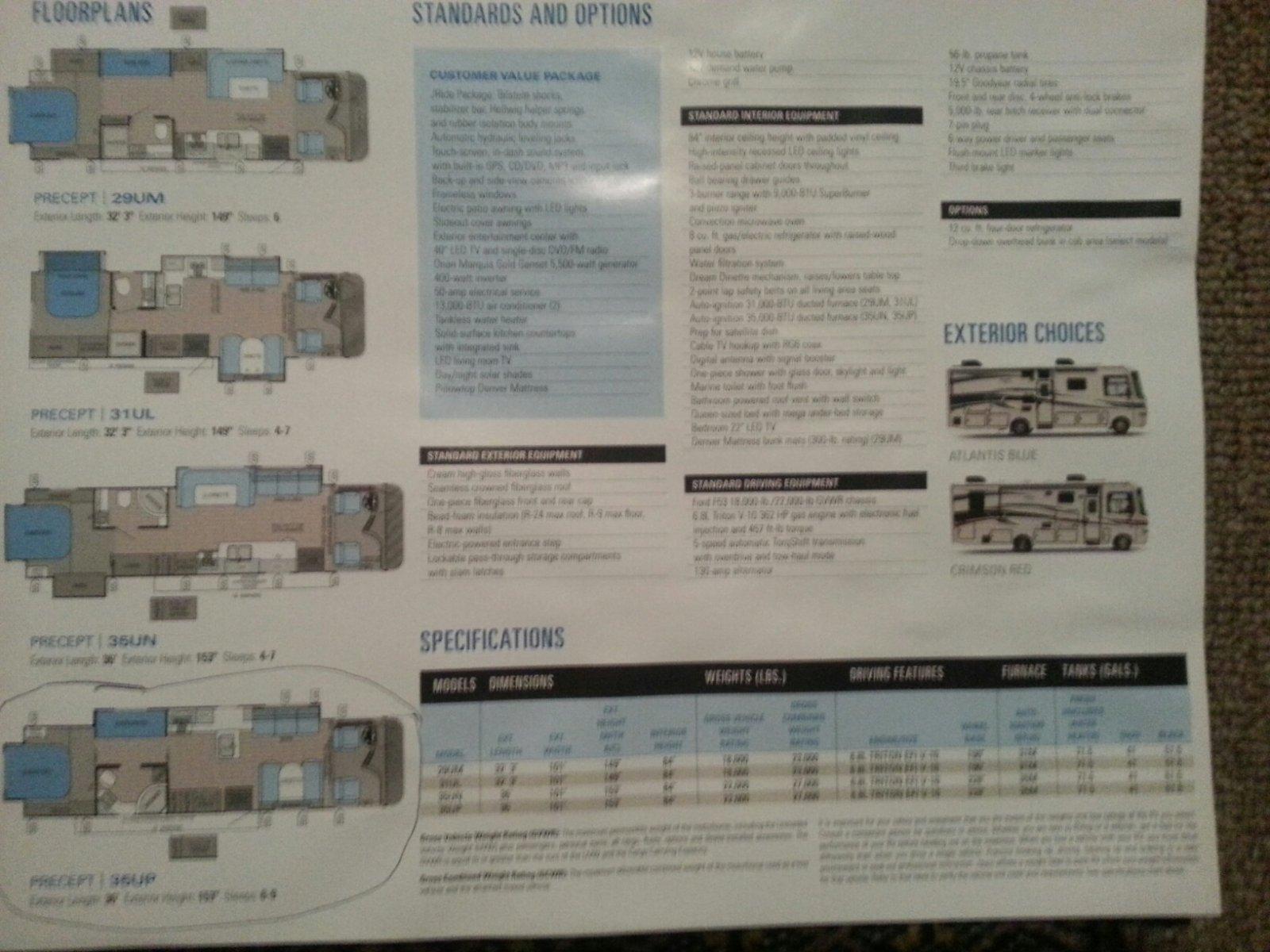 Click image for larger version  Name:Precept - Brochure - Floor Plans.jpg Views:137 Size:237.3 KB ID:74369