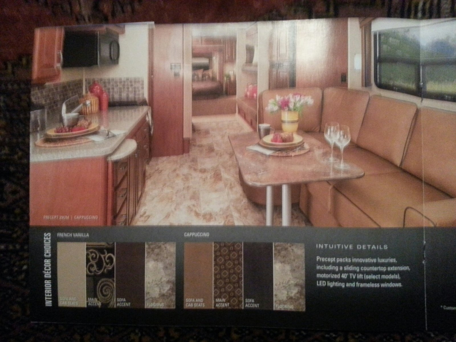Click image for larger version  Name:Precept - Brochure - Inside Picture Kitchen.jpg Views:80 Size:257.0 KB ID:74377