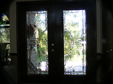 Click image for larger version  Name:Front Door.jpg Views:39 Size:256.1 KB ID:74602
