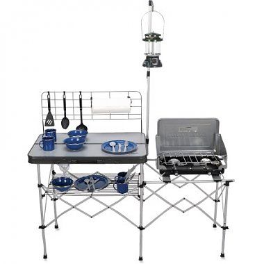 Click image for larger version  Name:rio-brands-compact-camp-kitchen.jpg Views:38 Size:28.1 KB ID:74794