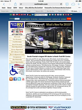 Click image for larger version  Name:ImageUploadedByiRV2 - RV Forum1412085000.456531.jpg Views:75 Size:637.4 KB ID:75374