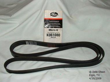 Click image for larger version  Name:serpentine belt.jpg Views:522 Size:41.6 KB ID:75733