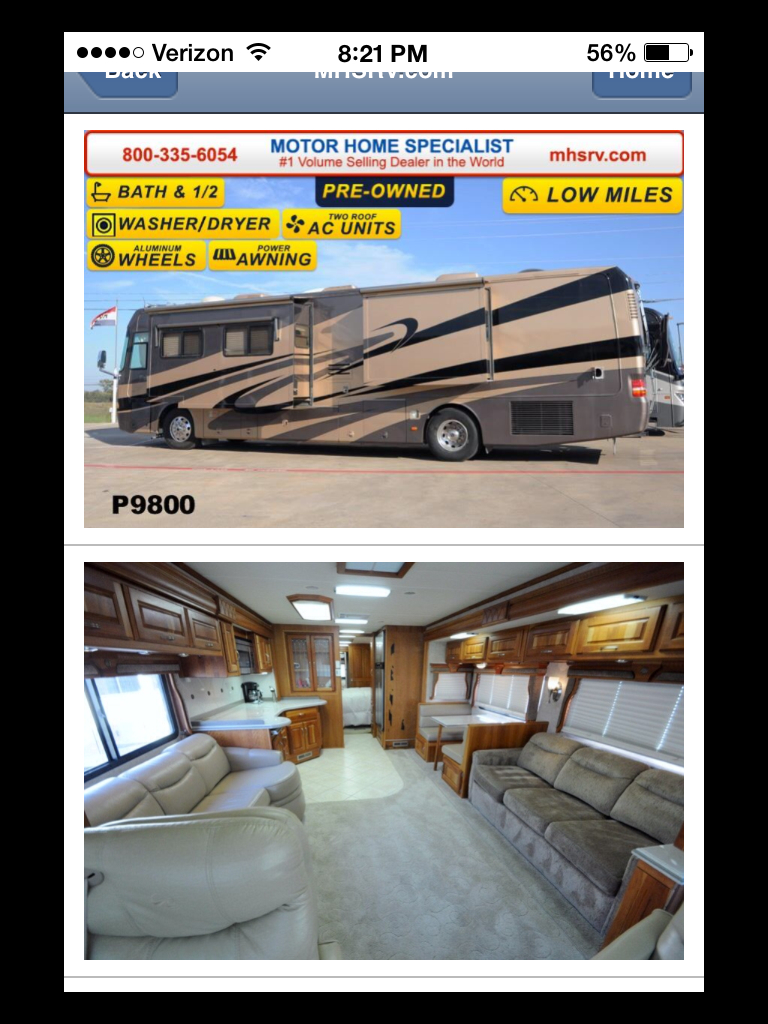 Click image for larger version  Name:ImageUploadedByiRV2 - RV Forum1412494807.410505.jpg Views:66 Size:550.8 KB ID:75759