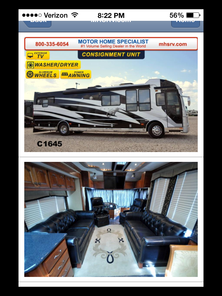 Click image for larger version  Name:ImageUploadedByiRV2 - RV Forum1412494854.342712.jpg Views:65 Size:526.5 KB ID:75760