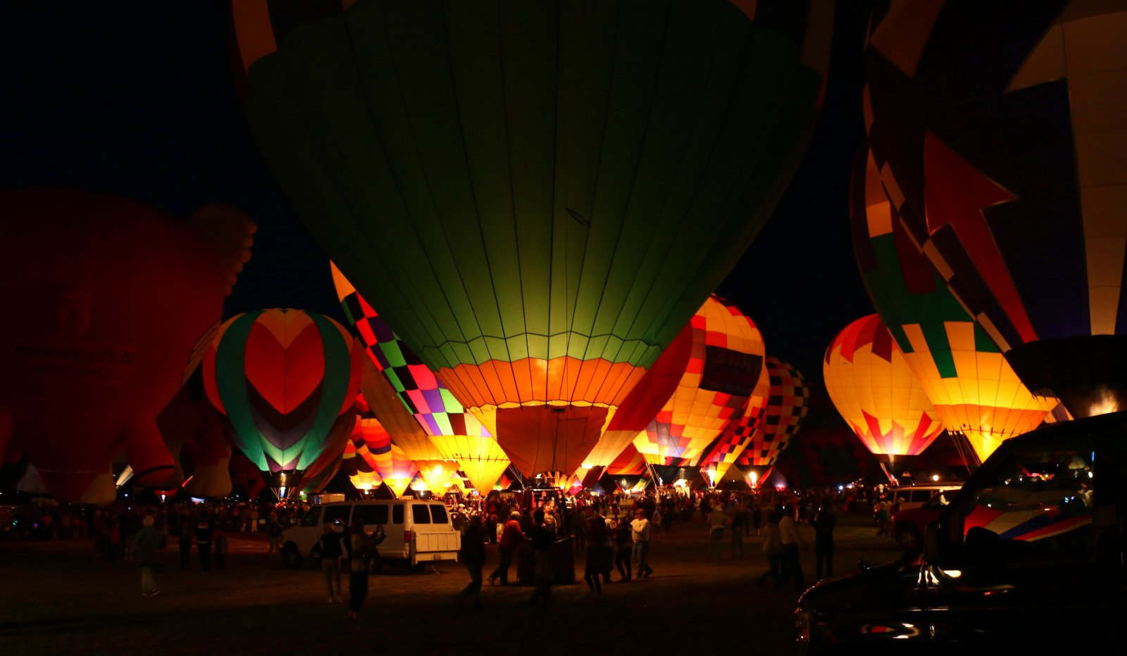 Click image for larger version  Name:Balloon rally (20).jpg Views:87 Size:142.7 KB ID:75873