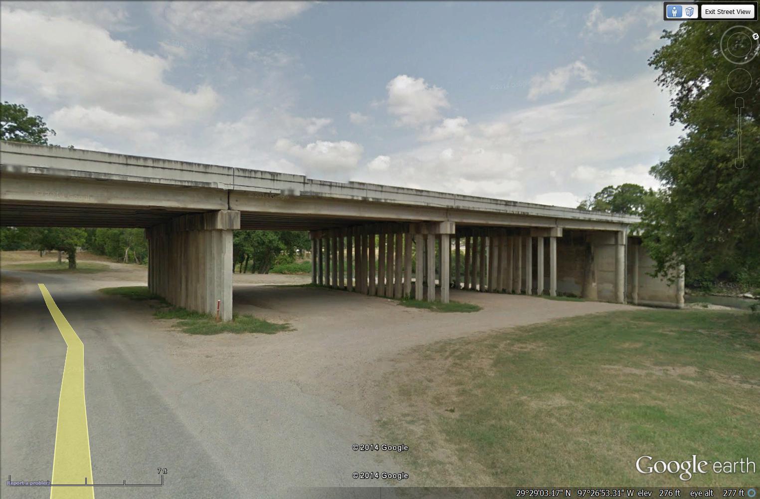Click image for larger version  Name:Gonzales 183 bridge.jpg Views:41 Size:163.9 KB ID:76708