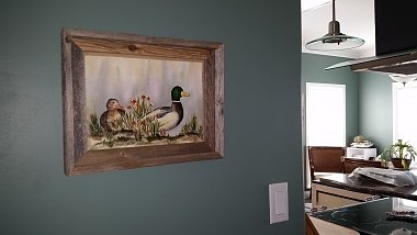 Click image for larger version  Name:20141020_125042 DI's Duck.jpg Views:38 Size:149.3 KB ID:76976