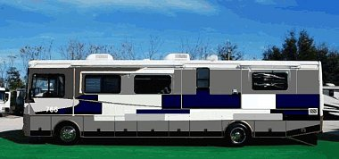 Click image for larger version  Name:38N.Exterior.JPG Views:46 Size:59.5 KB ID:77266