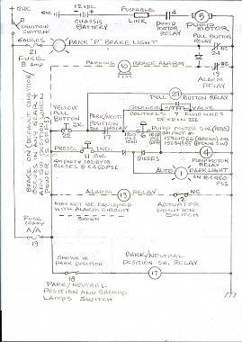 coleman camper wiring diagram schematics and wiring diagrams coleman wiring diagram diagrams and schematics trailer