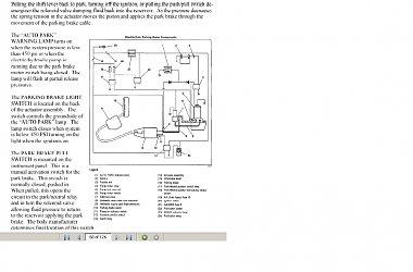 2011 workhorse wiring diagram auto park brake sytem  warning page 2 irv2 forums  auto park brake sytem  warning page 2