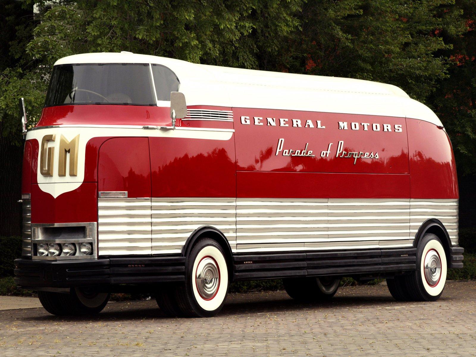 Click image for larger version  Name:1940_General_Motors_Futurliner_004_6238.jpg Views:1029 Size:348.8 KB ID:77682