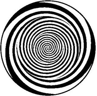 Name:  eye tricks freaky spiral.JPG Views: 42 Size:  40.2 KB