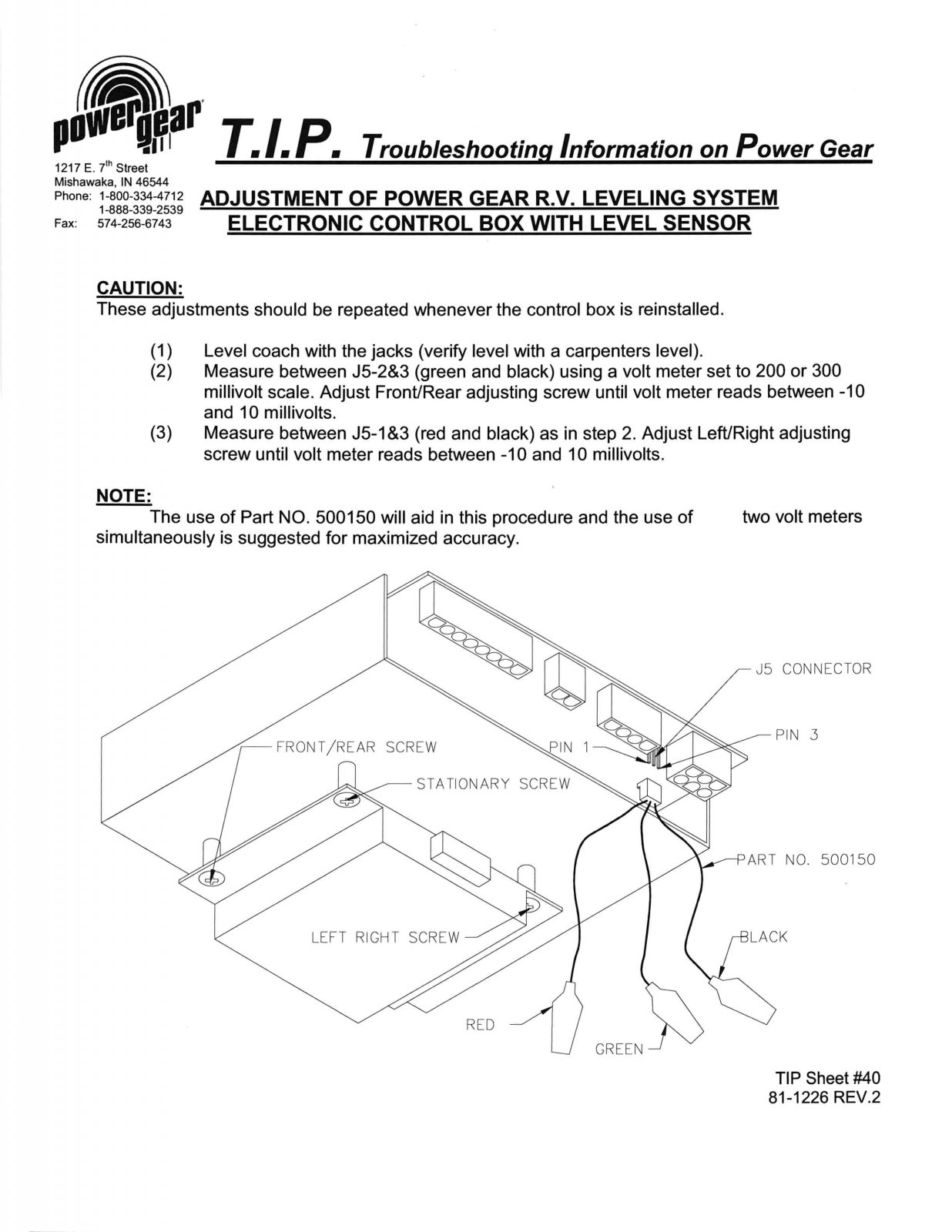 Click image for larger version  Name:Power Gear Electronic control box adjustment.jpg Views:59 Size:213.8 KB ID:77716