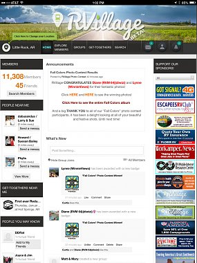 Click image for larger version  Name:ImageUploadedByiRV2 - RV Forum1414606743.506889.jpg Views:59 Size:661.0 KB ID:77766