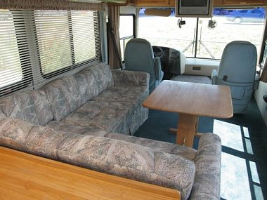 Click image for larger version  Name:rv_94residency2.jpg Views:418 Size:84.6 KB ID:78171