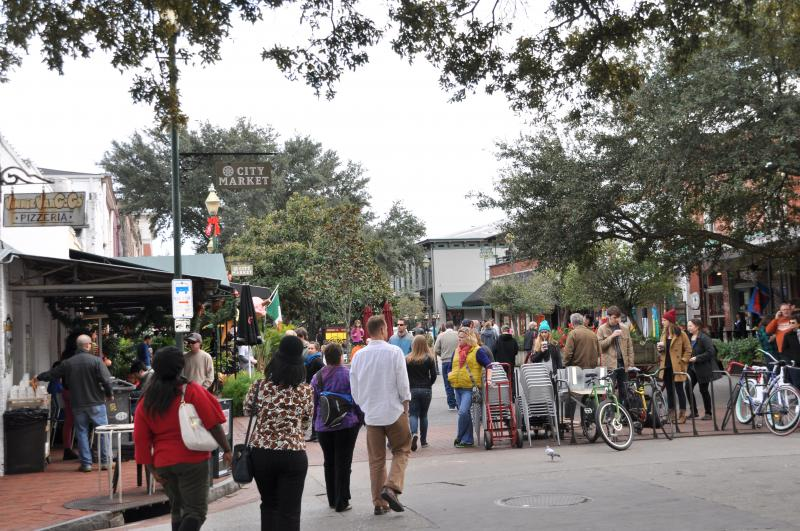 Click image for larger version  Name:City Market.jpg Views:66 Size:106.6 KB ID:78235