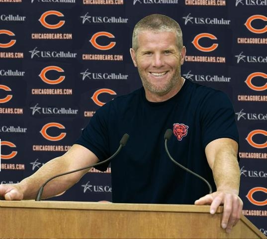Click image for larger version  Name:Bears New Quarterback.jpg Views:46 Size:119.4 KB ID:7869