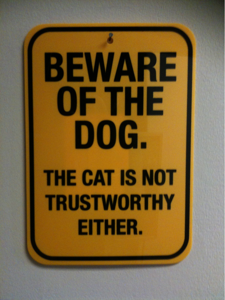 Click image for larger version  Name:beware of dog.jpg Views:93 Size:235.7 KB ID:7870