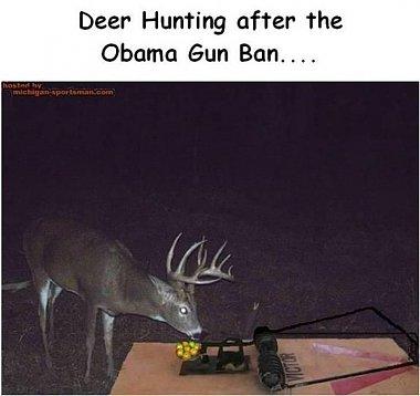 Click image for larger version  Name:deer hunting.jpg Views:34 Size:130.9 KB ID:78932