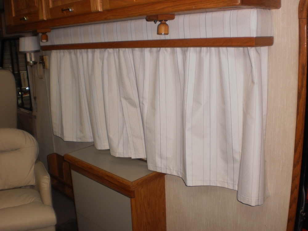 Click image for larger version  Name:New Curtains and Pelmets.jpg Views:72 Size:476.6 KB ID:78991