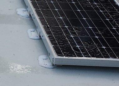 Click image for larger version  Name:SolarPanelArrayh.jpg Views:533 Size:146.9 KB ID:79152