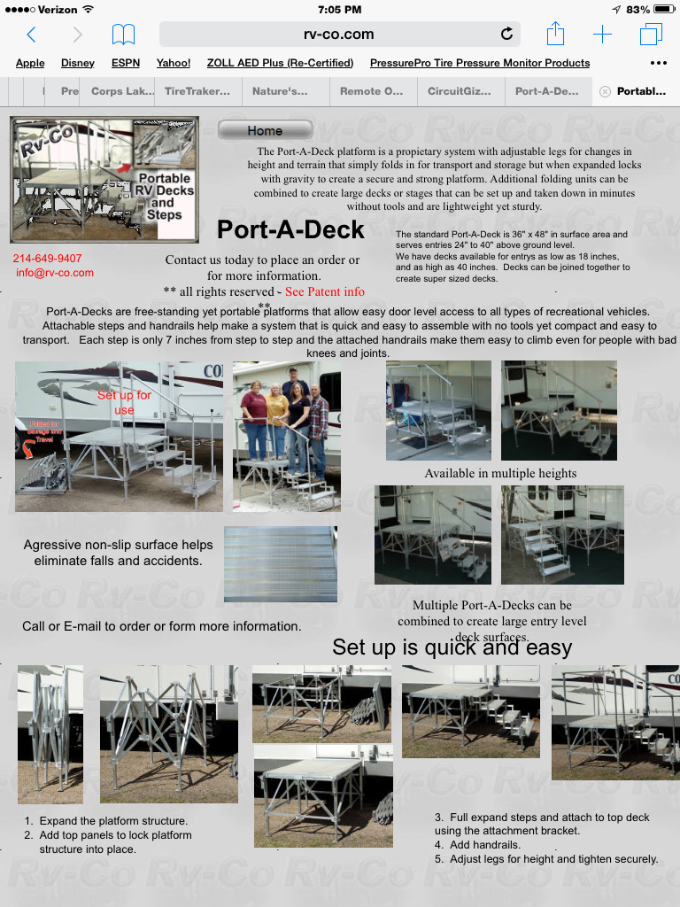 Click image for larger version  Name:ImageUploadedByiRV2 - RV Forum1416528392.373453.jpg Views:404 Size:702.2 KB ID:79525