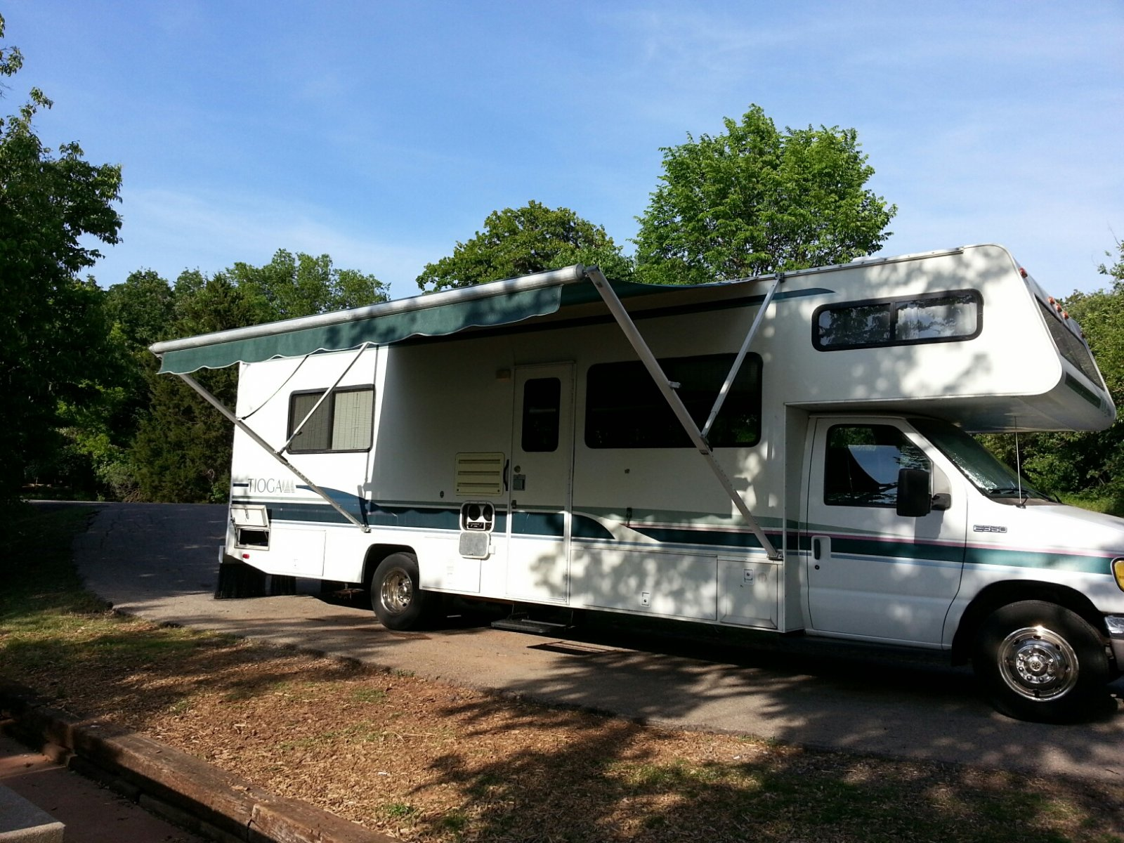 Click image for larger version  Name:Rv Arcadia.jpg Views:89 Size:351.9 KB ID:80423