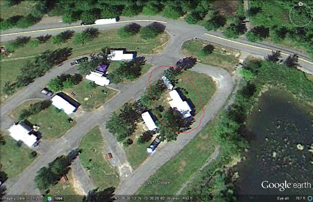 Click image for larger version  Name:JULY 2011 SAT. OF COACH AT TURNING STONE.jpg Views:147 Size:130.8 KB ID:80728