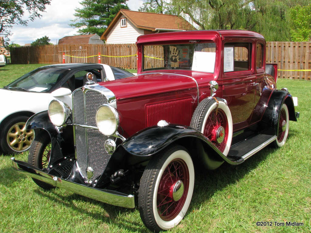 Click image for larger version  Name:Pontiac.jpg Views:125 Size:149.8 KB ID:80769