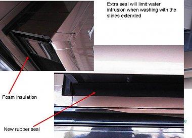 Click image for larger version  Name:slide seal pp4.JPG Views:81 Size:70.4 KB ID:8156