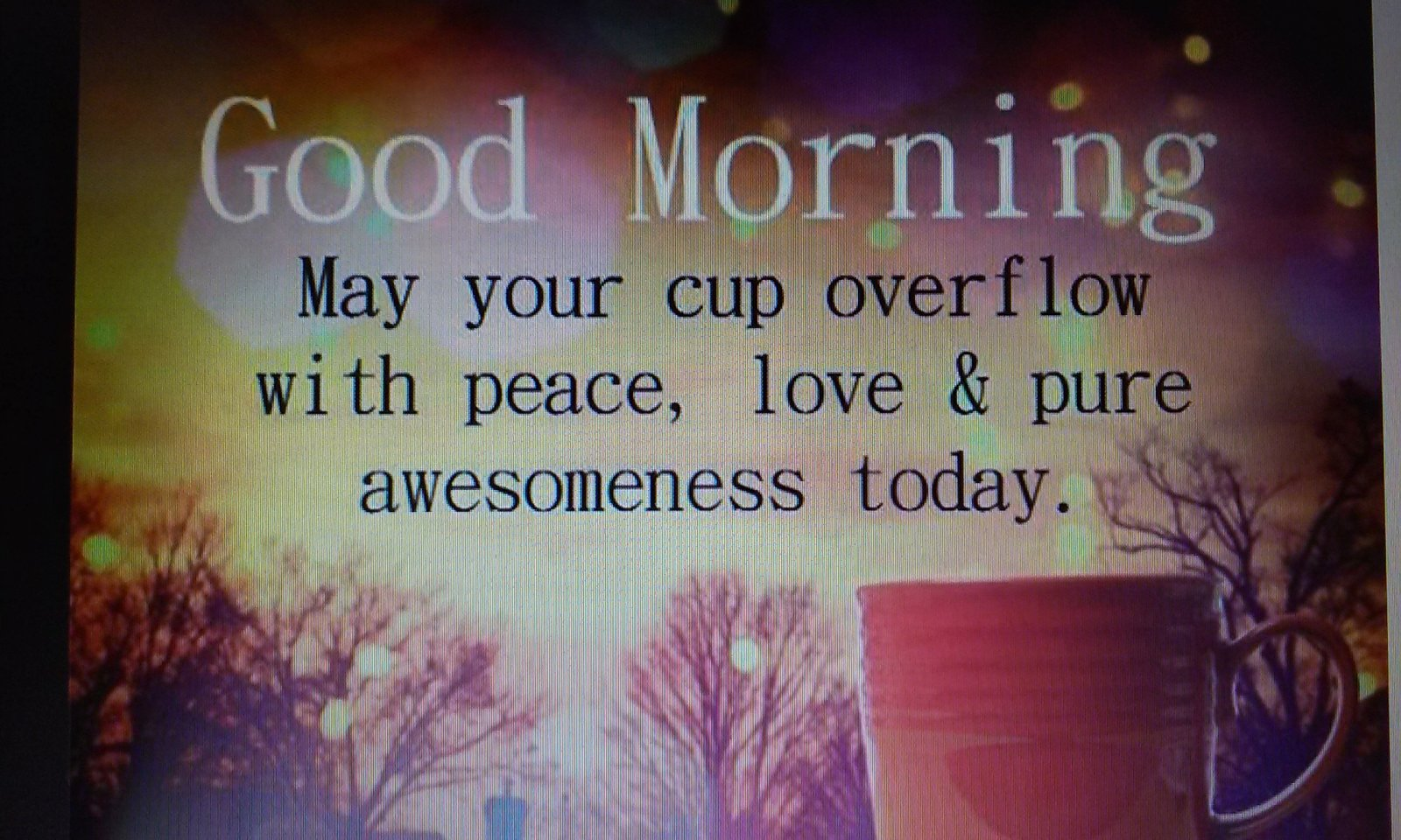 Click image for larger version  Name:morning coffee.jpg Views:26 Size:285.9 KB ID:83281