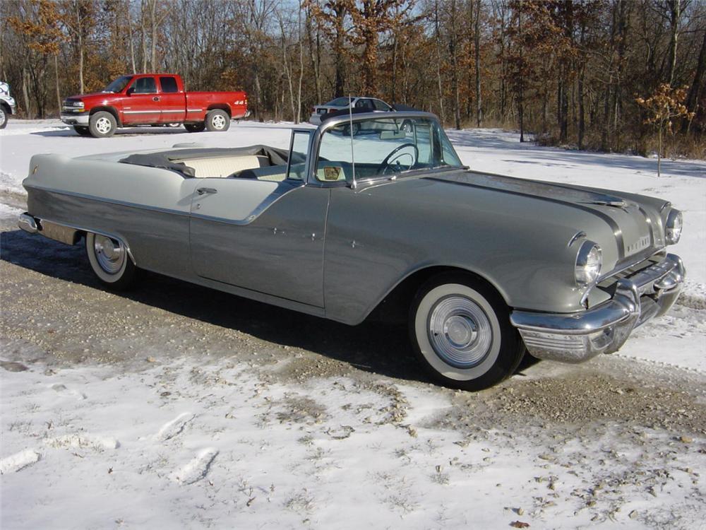 Click image for larger version  Name:1955 Pontiac.jpg Views:52 Size:129.2 KB ID:83380