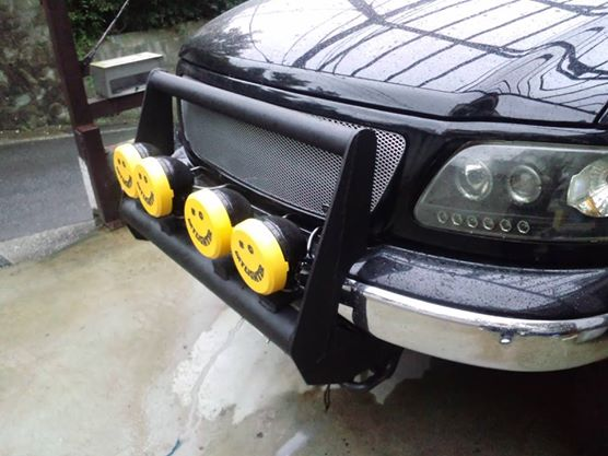 Click image for larger version  Name:front bumper1.jpg Views:52 Size:44.5 KB ID:83717