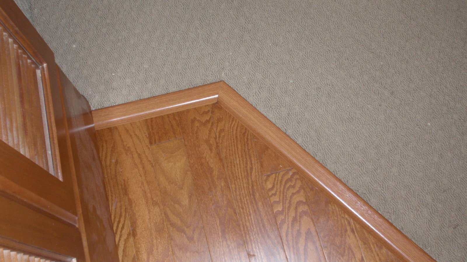 Click image for larger version  Name:B room Trim.jpg Views:270 Size:273.3 KB ID:83834