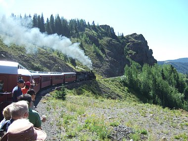 Click image for larger version  Name:COLORADO 094.jpg Views:152 Size:641.3 KB ID:84276