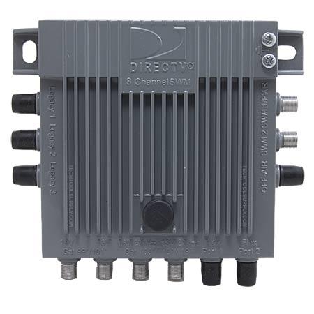 directv swm 5 lnb dish wiring diagram wiring diagram lnb wiring diagram schematics and diagrams