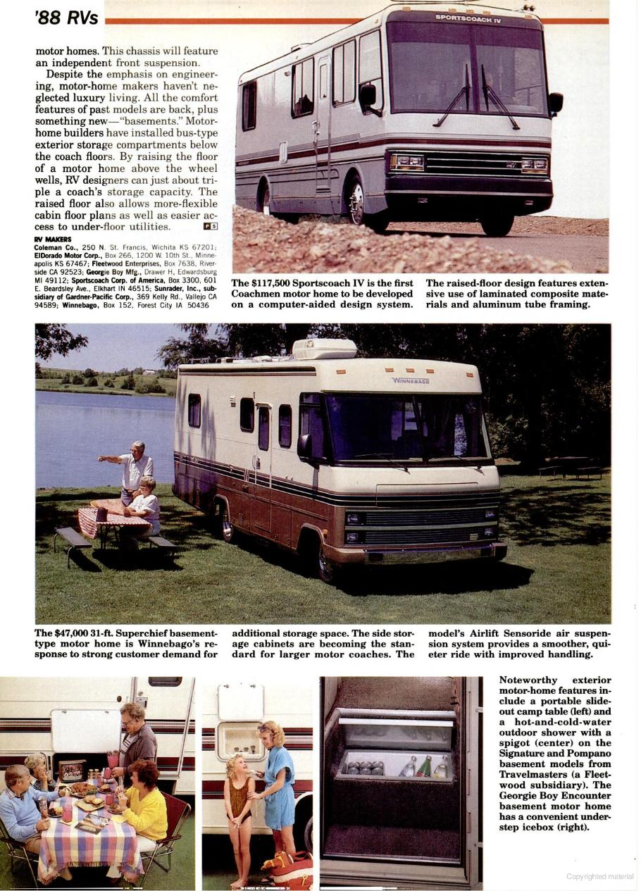 coachmen sportscoach forums click image for larger version books 006 jpg views 436 size 248 4