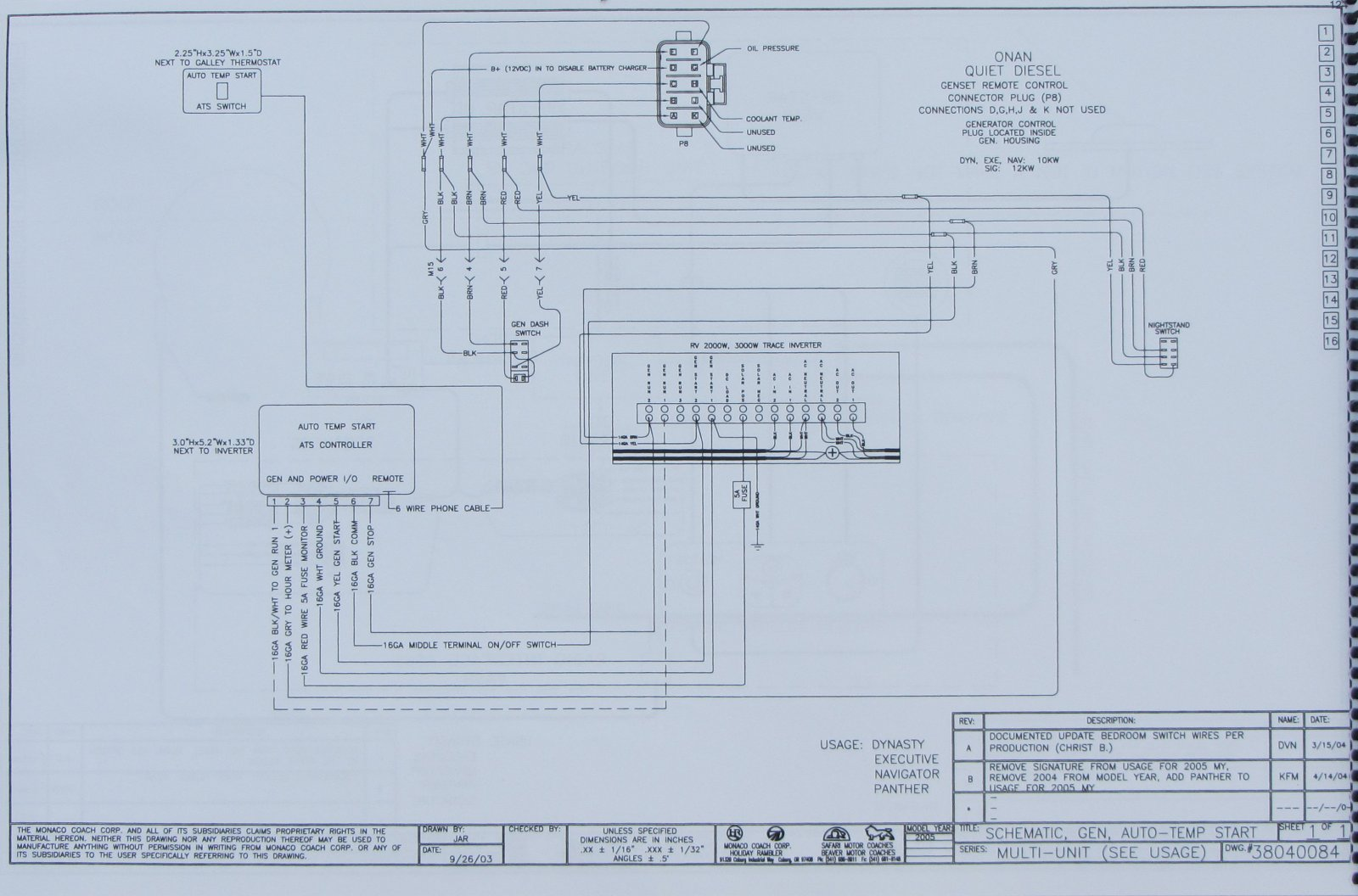 Sterling Hvac Wiring Schematic 2006 Auto Electrical Diagram Fuse Box Fiat Bravo 2007 Freightliner Fld120 Columbia