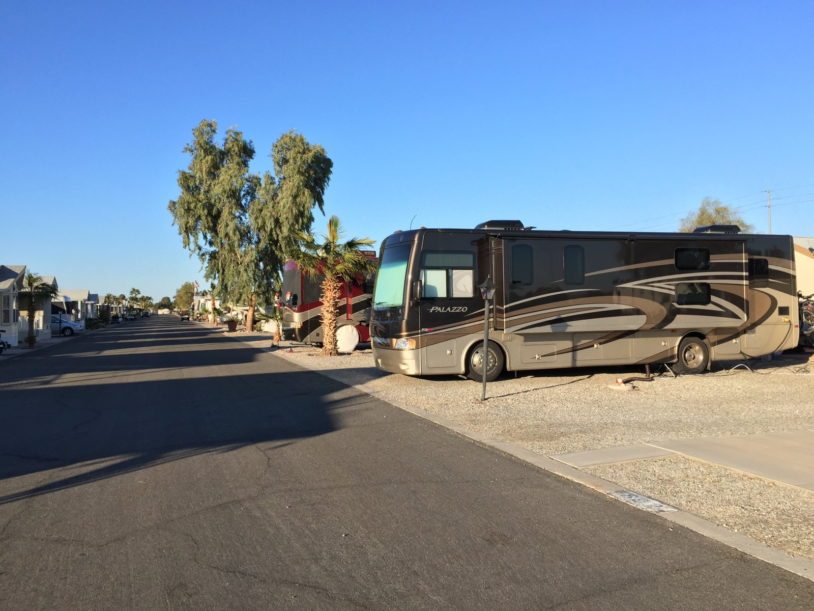 Click image for larger version  Name:Westwind RV park.jpg Views:74 Size:350.0 KB ID:86415