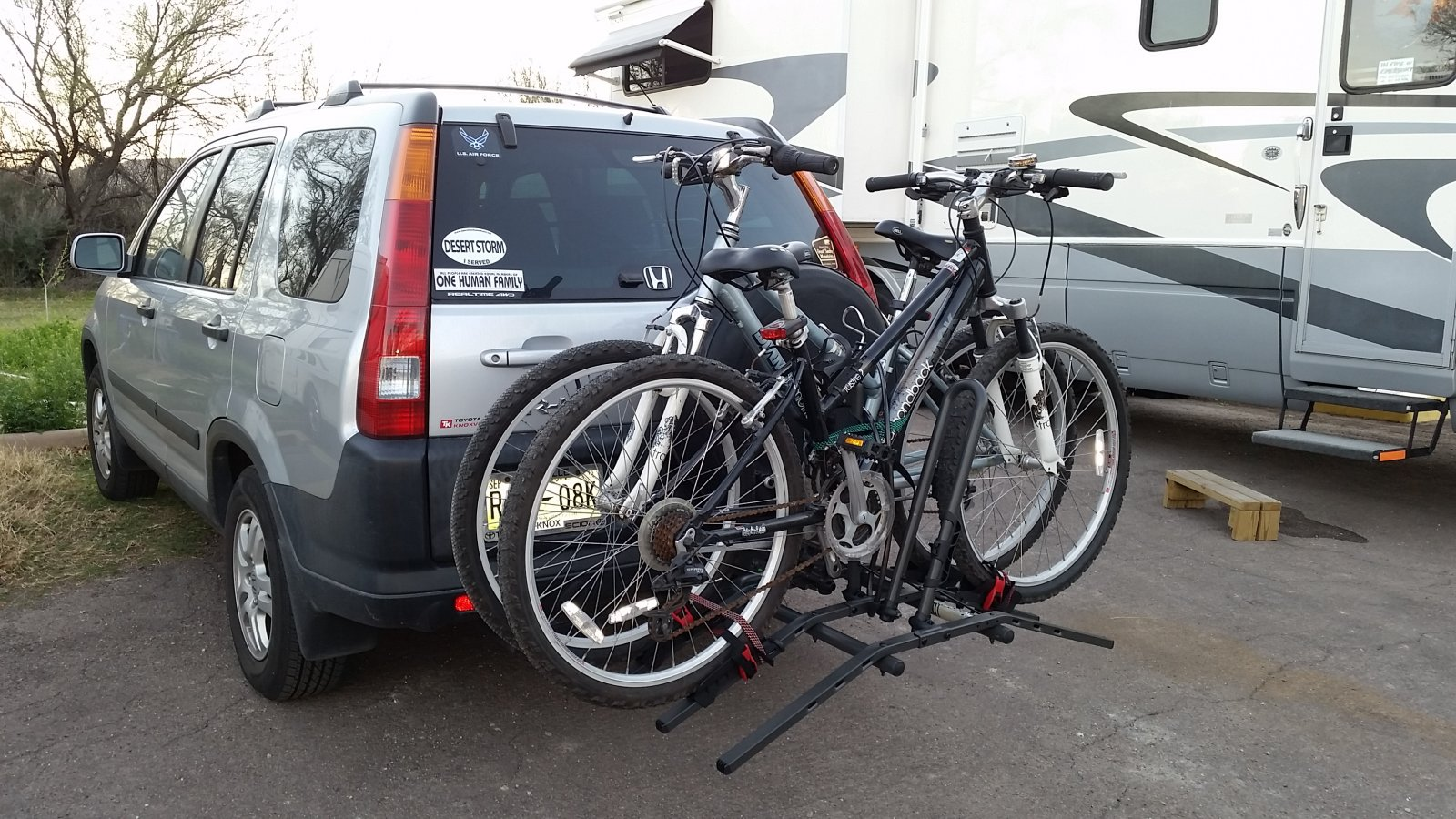 rack reviews kuat bike review com ready sherpa roll nv hitch mybikestand and beta to