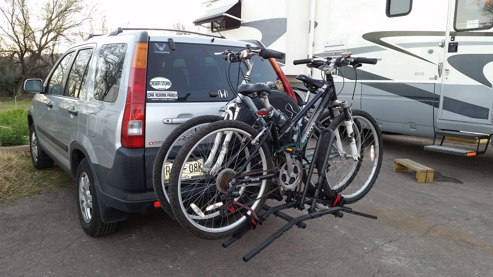 gr beta review spice dsc reviewed bike clothes kuat mount bikes nv rack black sherpa hitch aerogeeks