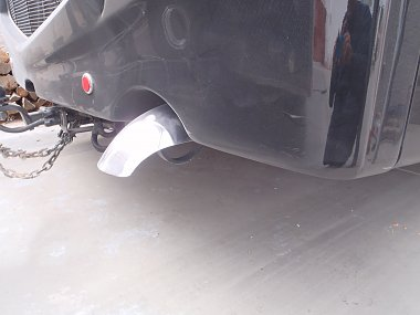 Click image for larger version  Name:tail pipe excursion 002.jpg Views:75 Size:159.7 KB ID:86758