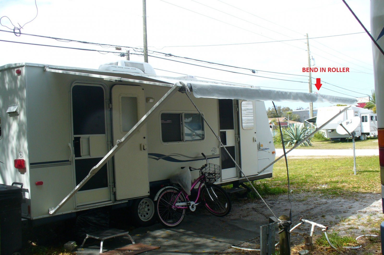 Click image for larger version  Name:Old Awning 2-23-2015.jpg Views:56 Size:254.8 KB ID:86956