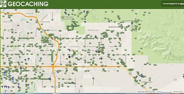 Click image for larger version  Name:Apache Junction AZ.JPG Views:63 Size:153.7 KB ID:87295