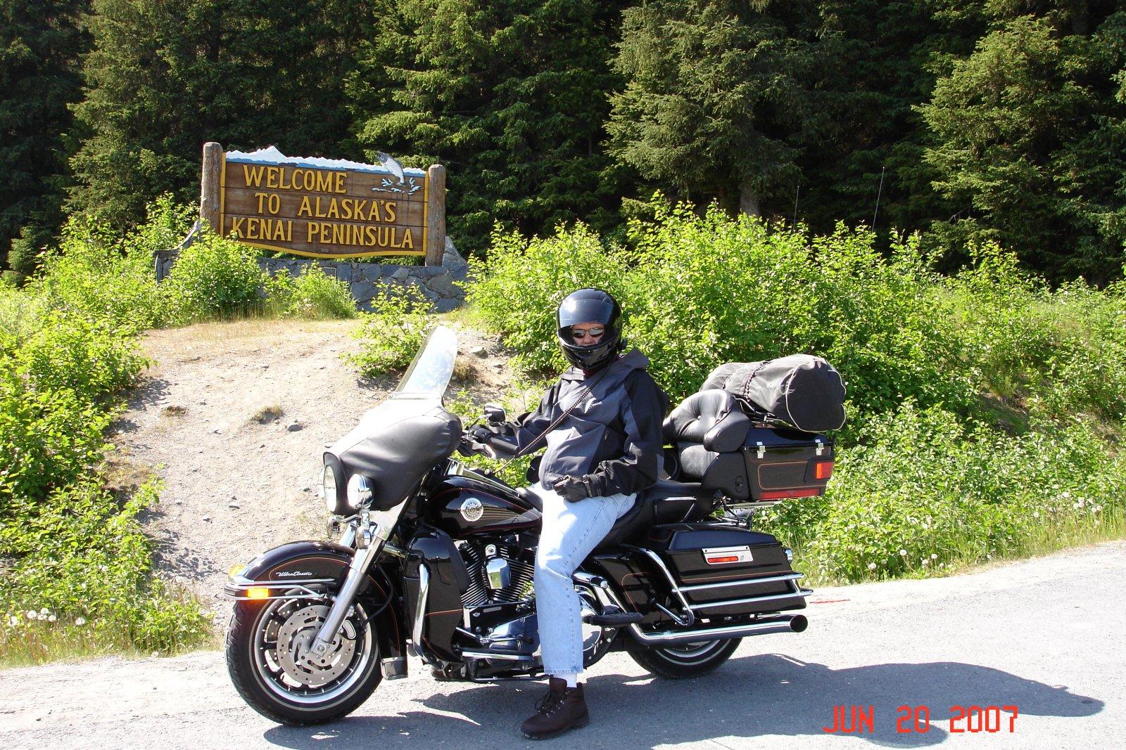Click image for larger version  Name:Alaska 2007 054.jpg Views:36 Size:619.6 KB ID:88008