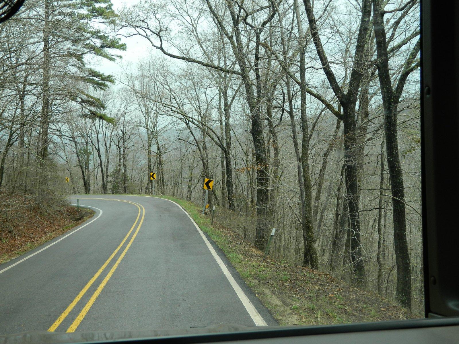 Click image for larger version  Name:Arkansas Trip 2014 290.jpg Views:108 Size:583.7 KB ID:88030