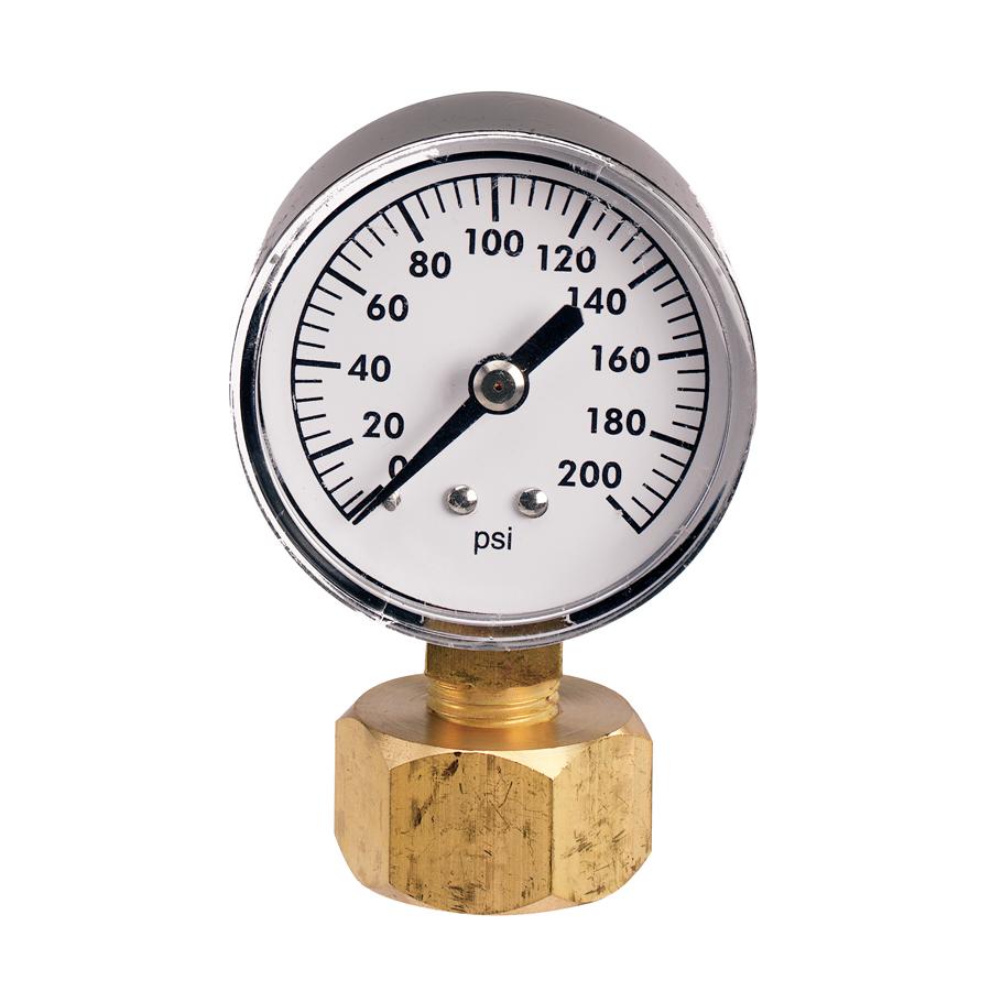 Click image for larger version  Name:Pressure Gauge.jpg Views:40 Size:344.7 KB ID:88210
