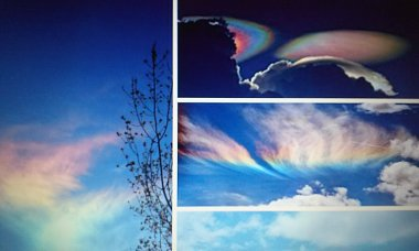 Click image for larger version  Name:rainbows.jpg Views:42 Size:152.4 KB ID:88514