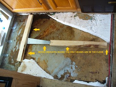 Click image for larger version  Name:Subfloor removal kitchen 007.jpg Views:126 Size:312.3 KB ID:88538
