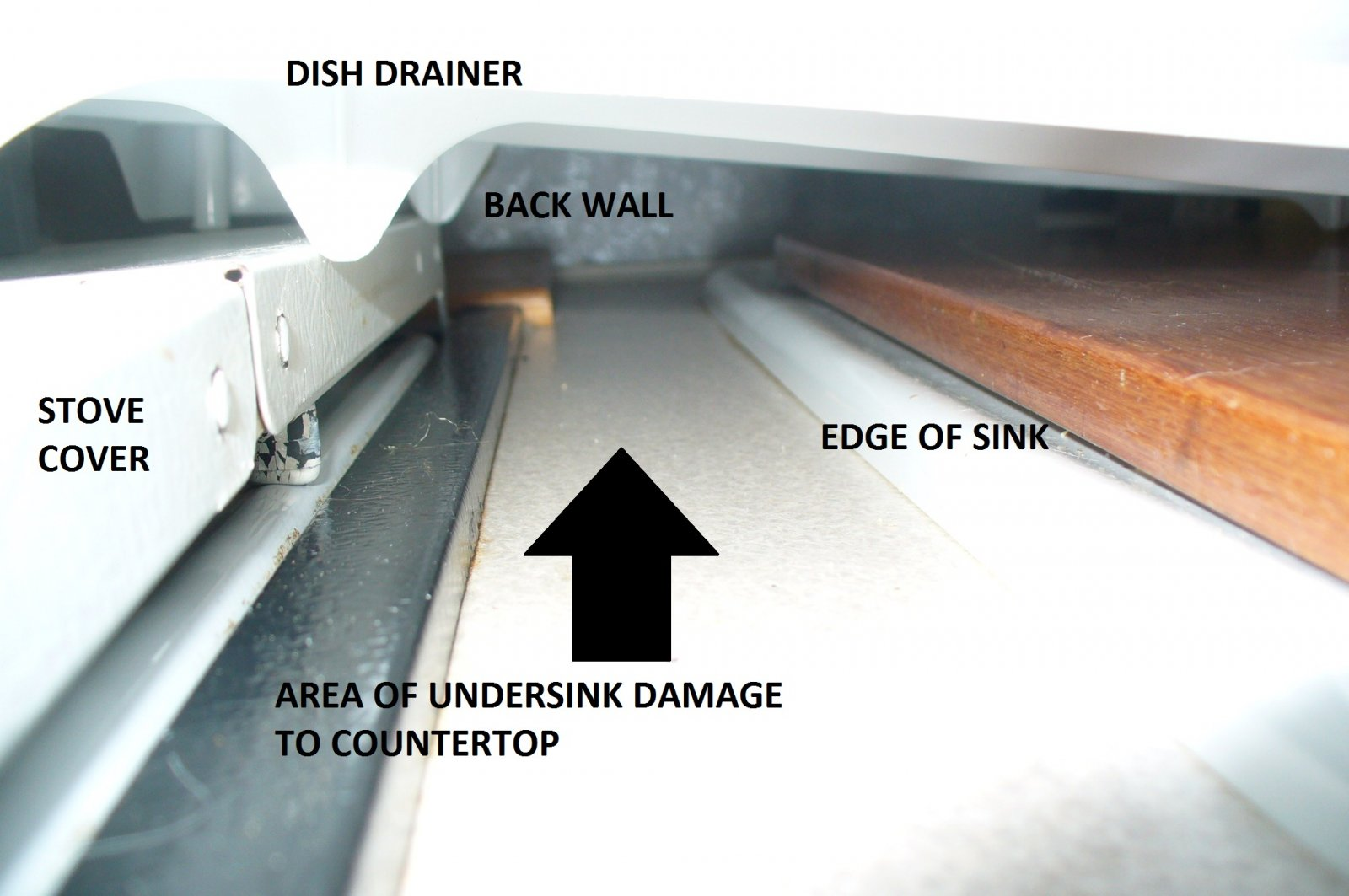 Click image for larger version  Name:Kitchen countertop damage 001.jpg Views:44 Size:150.3 KB ID:88814